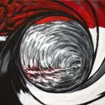 O O Wave